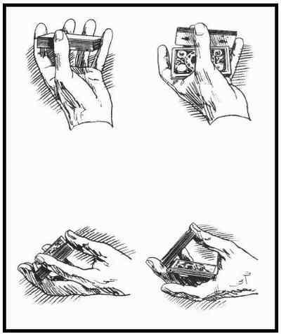 скачать игру с картами - фото 5